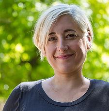 Nadia Chiaramoni 02.jpg