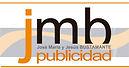 logos_varios-02.jpg