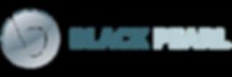 Black-Pearl-Solutions_Logo_1_Final_300.p