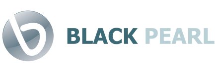 Black-Pearl-Solutions_Logo_1_Final_300.p