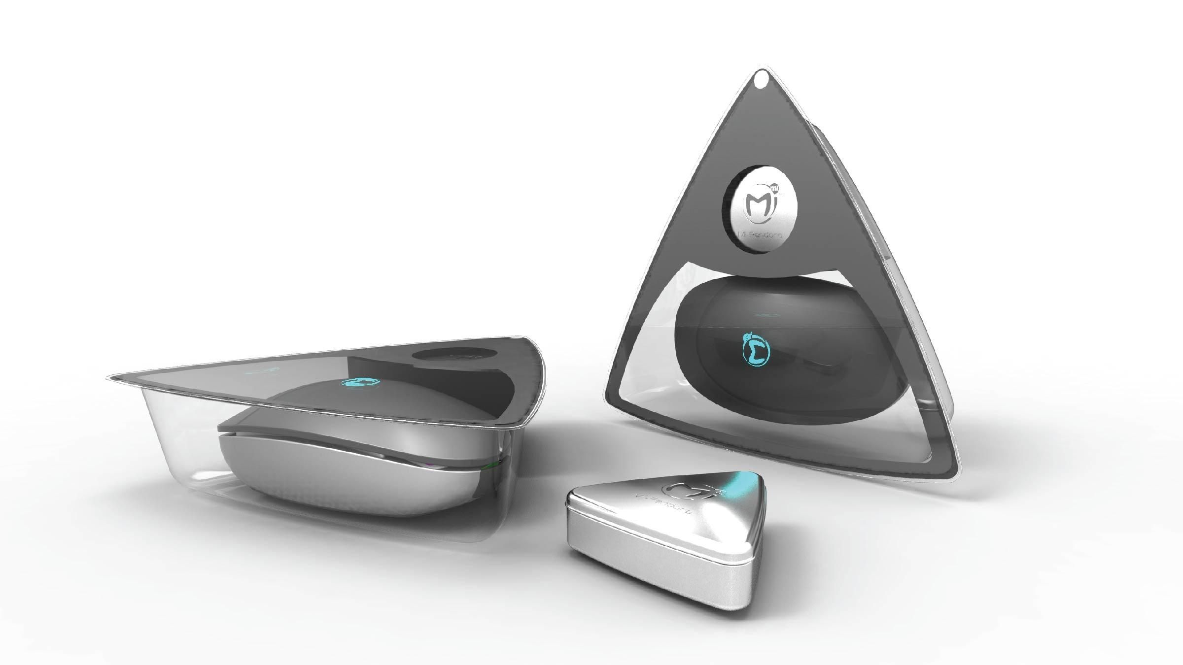Mi-Fone Charger Packaing Design Presentation 24092012-01