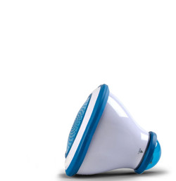 lei_speaker2