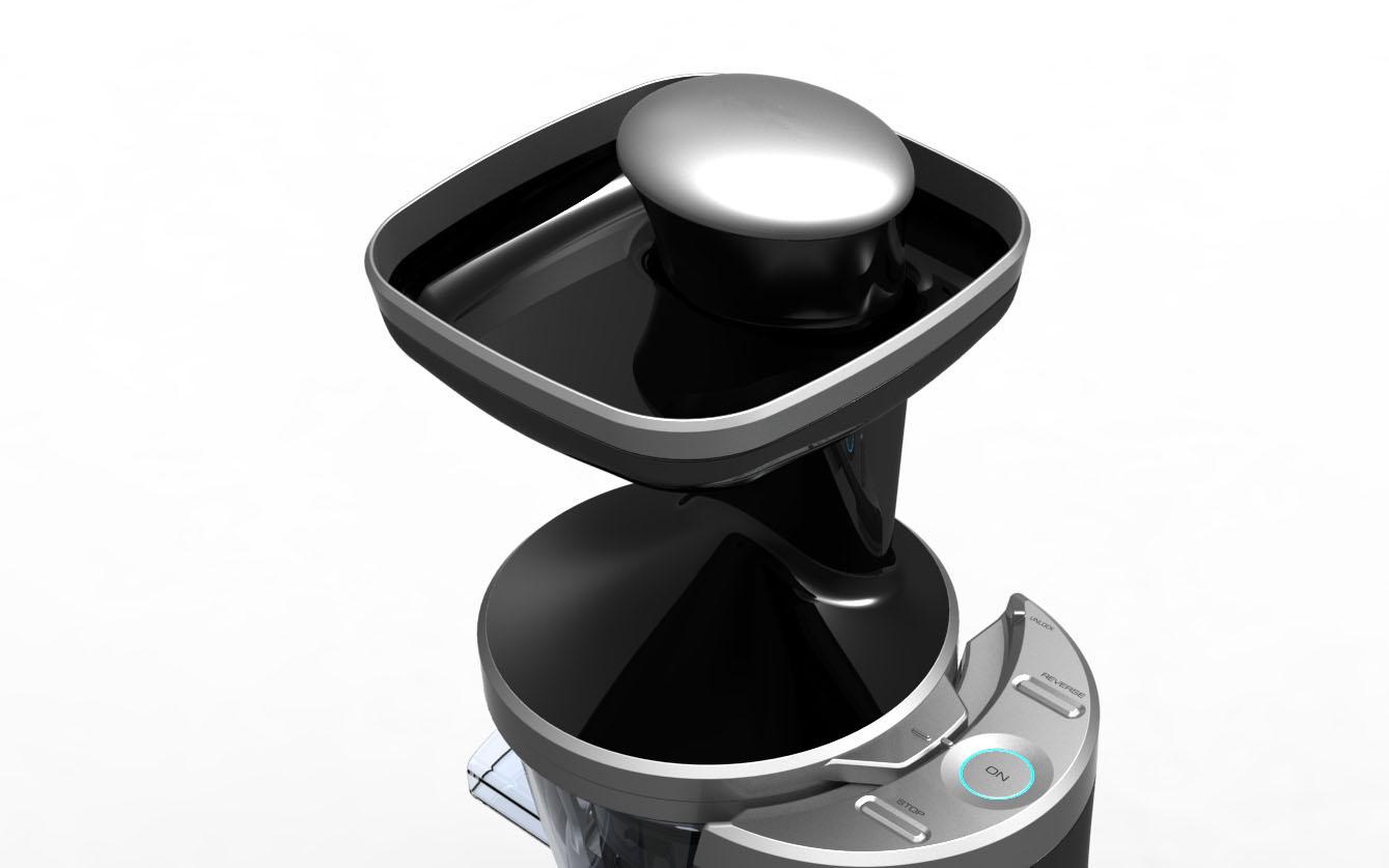 Juicer_conceptC.501