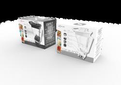 Blender Box.77