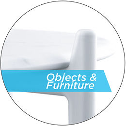 Object & furniture.jpg