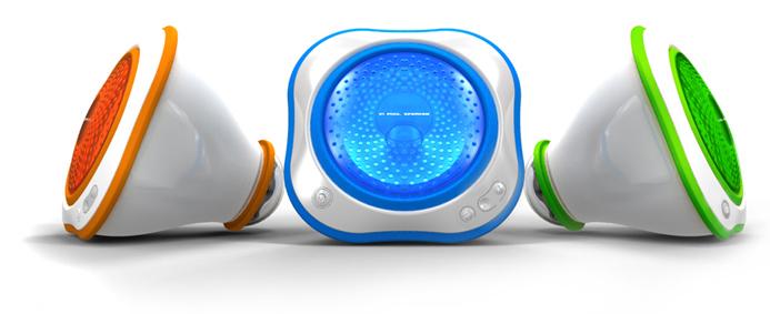 lei_speaker3