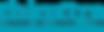 Thinxtra logo.png