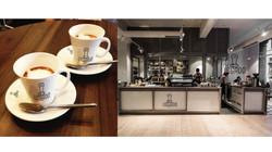 Novell Cafe Logo Design Presentation 06112013-01