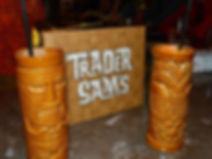 Trader Sam's.JPG
