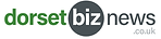 cordina hair featured on dorset biz news