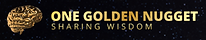 one golden nugget.PNG