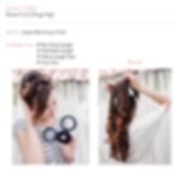 Flower Curl loose rings.png