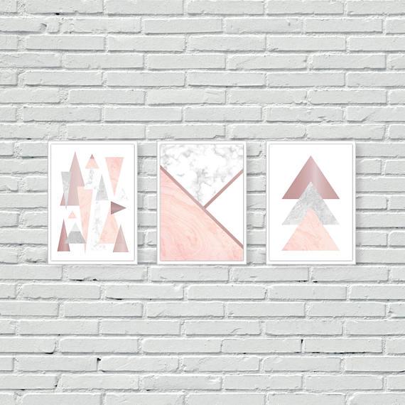 Scandinavian Posters