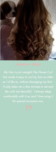 flower curl review 7.PNG
