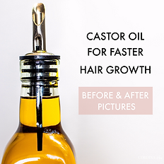 CASTOR OIL FOR HAIR GROWTH.png