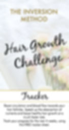 hair growth challenge free pdf.jpg