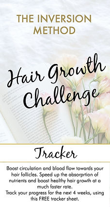 hair growth challenge free pdf.jpg