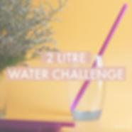2L water challenge