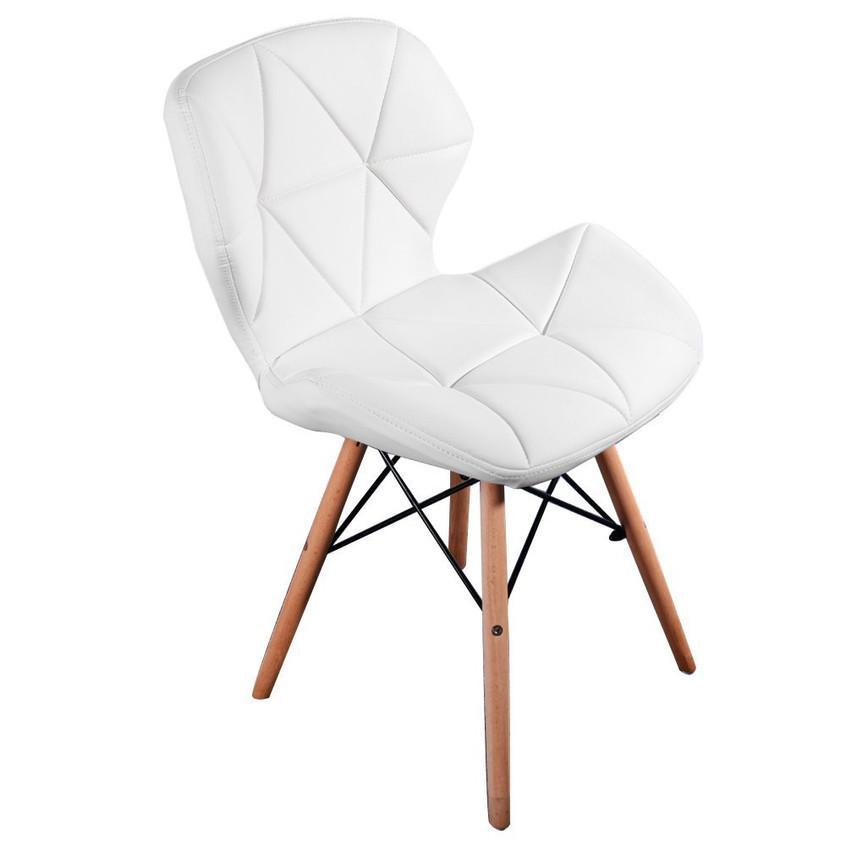Scandi Office Chair