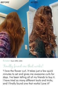 flower curl review 4 copy.png