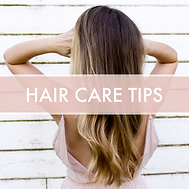 hair care tips.png