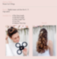 Flower Curl 3 Rings option.png