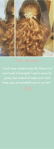 flower curl review 4.PNG