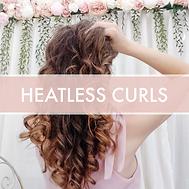 Heatless curls.png