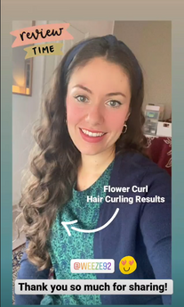 flower curl review.PNG