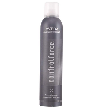 aveda hair spray.png