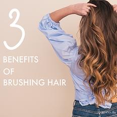 Benefits of brushing hair.png