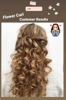 flower curl review.jpg