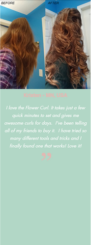flower curl review 10.PNG