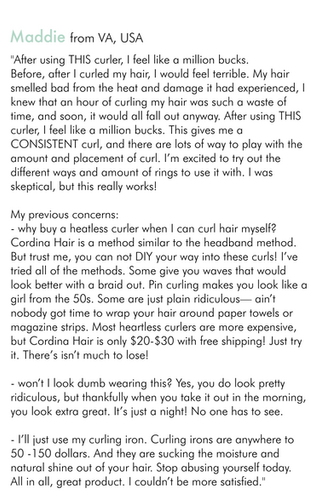 flower curl review 5