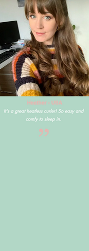 flower curl review 5.PNG