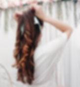 hair curler.jpg