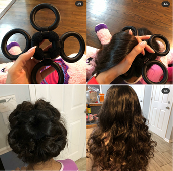 flower curl review 2.png