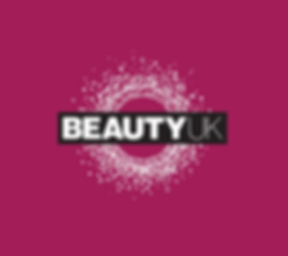 Flower Curl at the Beauty UK Show NEC.pn