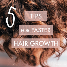 5 tips to grow hair faster.png