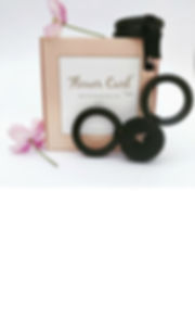 flower curl hair curler.jpg