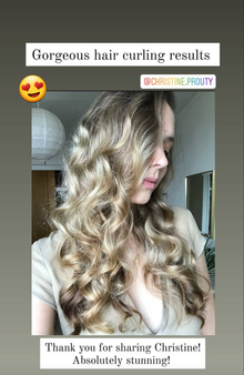 flower curl review 6.PNG