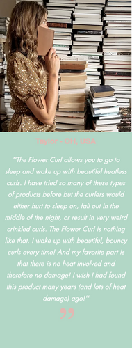 flower curl review 1.PNG