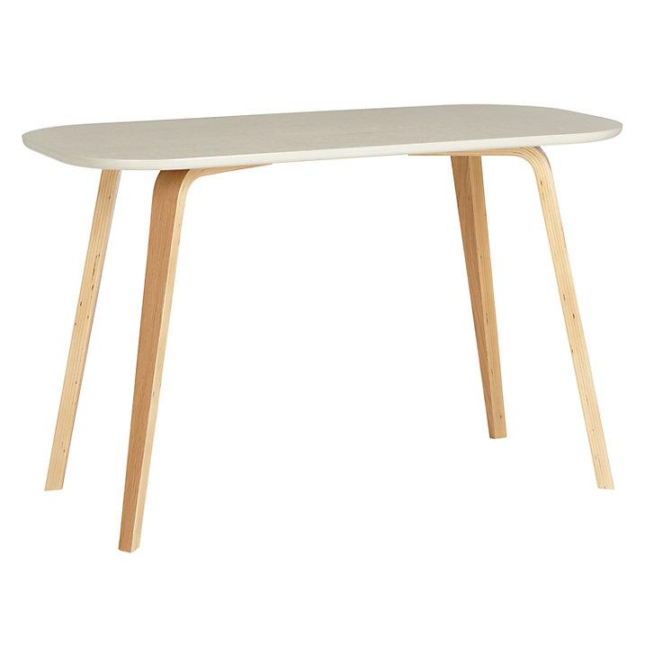 Scandinavian Desk