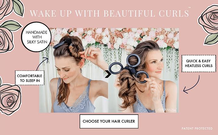 HEATLESS HAIR CURLER.png