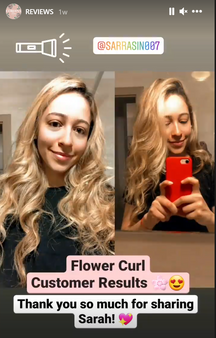 Flower Curl review 3.PNG