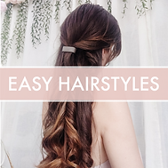 EASY HAIRSTYLES.png