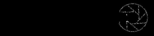 TTGP V2 2019 Full Logo Black_edited.png