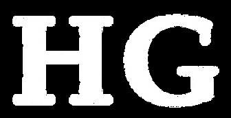 hg-02.png