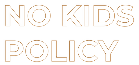 No Kids Policy.png