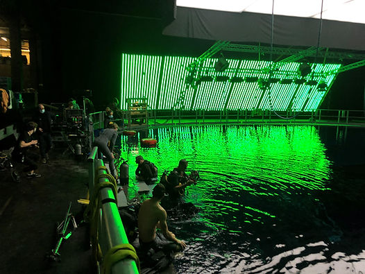 green water stage L.jpg